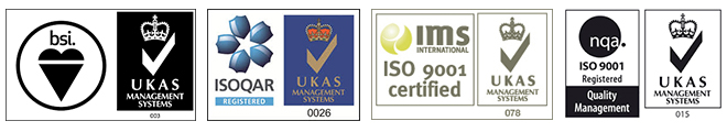 Other ISO Standards