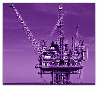 Oil & Gas Industries Standard